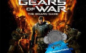 La mia meccanica preferita: l'AI di Gears of War