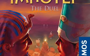 Imhotep_The_Duel_front_cover