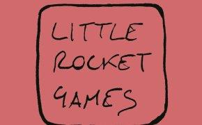 Saranno Goblin - Due parole con... Little Rocket Games