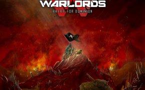 Galactic Warlords
