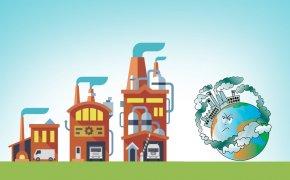 Una riflessione critica sull'impatto ambientale dell'industria dei giochi da tavolo