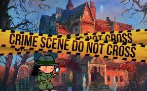 Di medium e di detective