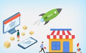 I modelli di business dei negozi di giochi da tavolo