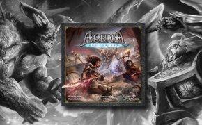 Arena The Contest: recensione