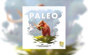 Paleo fa rima con Pandemic