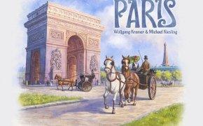 Paris: anteprima Spiel Digital 2020