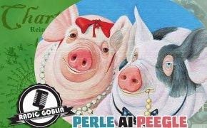 Podcast: Perle ai Peegle