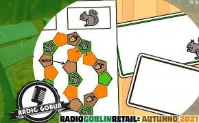 Podcast: #RGR - Radio Goblin Retail: autunno 2021