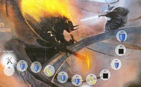 Archeologia Ludica: L'universo Tolkieniano nei giochi – 2