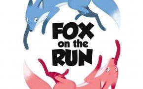 Fox on the Run: salviamo Scarlett o catturiamo Indigo