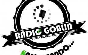 Aspettando Radio Goblin - Inbetween & Founders of Gloomhaven