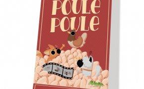 Saranno Goblin: Poule Poule
