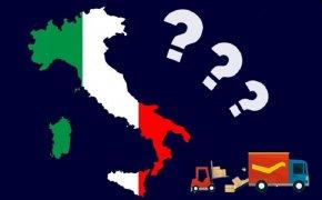 Il mio punto di vista, non richiesto, sulla localizzazione dei giochi in Italia