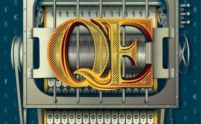 Q.E. copertina