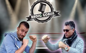 QuiZZone - sesta puntata: Daniele Tascini vs Paolo Mori