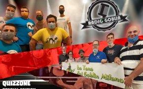 QuiZZone S02E02 - TdG Vicenza vs TdG Milano