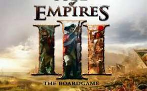 Age of Empires III: The Age of Discovery