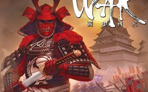 Age of War - Knizia ci porta nel Giappone Feudale