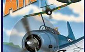 Airwar: Pacific!