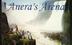 Anera's Arena