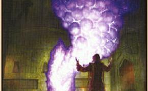 Arkham Horror: Il Guardiano della Soglia