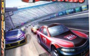 Automobiles: corse di cubetti
