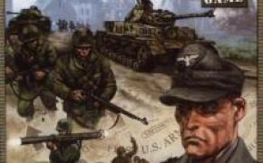 Axis & Allies: Miniatures