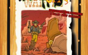 Bang!: Dodge City