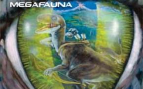 Bios Megafauna