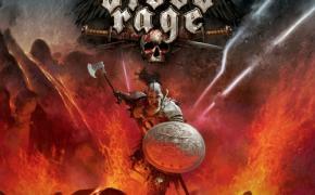 Blood Rage: il gioco da tavolo ambientato nel valhalla