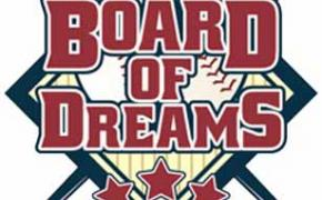 Board of Dreams