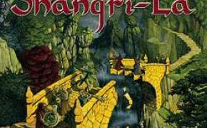 Bridges of Shangri-La, The