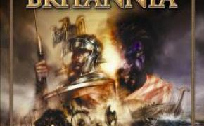 Britannia (ed. Fantasy Flight)