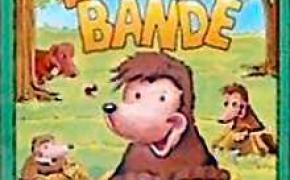 Buddel Bande