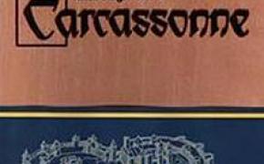 Carcassonne: The City