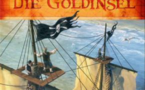 Cartagena: Die Goldinsel