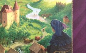 The Castles of Burgundy: The Card Game - Un gioco di dadi in un mazzo di carte
