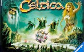 Celtica