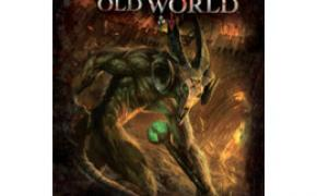Chaos in the Old World: The Horned Rat