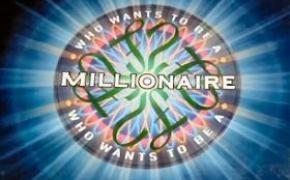 Chi Vuol Esser Milionario