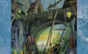 Citadels: recensione