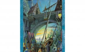 Citadels: un family per gamers