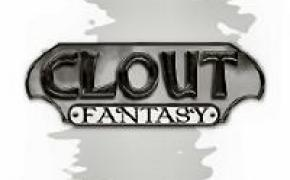 Clout Fantasy
