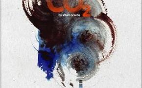 CO2: recensione di Agzaroth