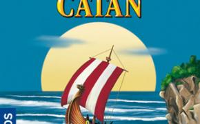 I Coloni di Catan: Marinai