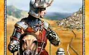 Condottiere (terza edizione)