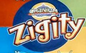 Cranium Zigity