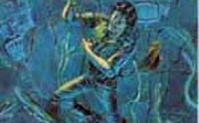 Cthulhu Companion: Quattro passi nel terrore