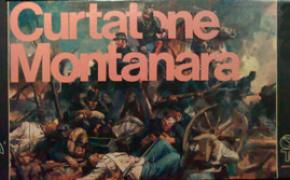 Curtatone Montanara