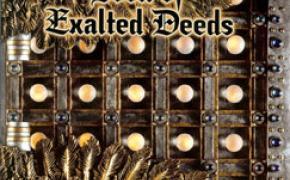 D&D: Libro delle Imprese Eroiche